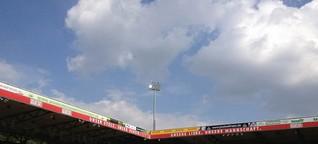 Kult a Köpenick, l'Union Berlin è più di una squadra di calcio