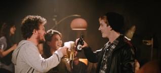Quartiermeister - Bier für den guten Zweck