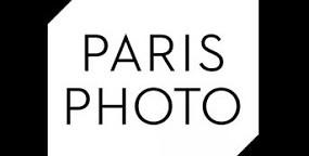 Kunst - Kultur Blog aus München: Paris Photo 2015 kurz nach Eröffnung geschlossen