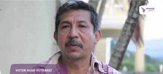 Guatemala: Organisierter Protest gegen die Mächtigen
