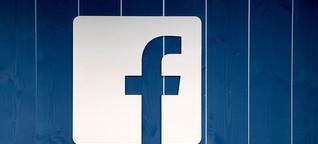 Wie tot ist Facebook?