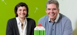 Unternehmensmarke >> Kundenpfadfinder Akademie