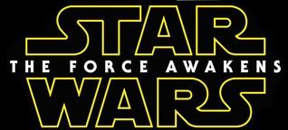 Star-Wars-Vokabeln erstmals auf Liste schlechtester Passwörter