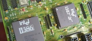 Luxus-Hardware - Jenseits von Sinn und Verstand - GameStar