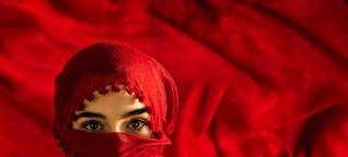 Chancen und Risiken im früheren Persien