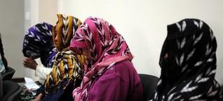 Sepur Zarco: comienza juicio histórico por esclavitud sexual en Guatemala