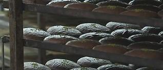 Lebkuchenbäckerei Erhard