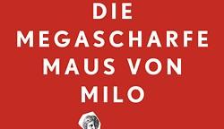 Sagenhafte Satire: Hannemann und Herakles
