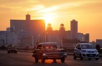 Couchsurfing-Gastgeber in Kuba: Weltreise im Wohnzimmer