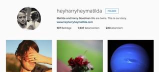 Social Media - Wie Instagram die Kunst verändert