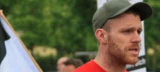 Maik Schneider: NPD-Stadtverordneter nach Anschlag in Haft