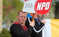 Vor Neonazi-Aufmarschi in Neuruppin: Anklage gegen NPD-Funktionär - Nachrichten aus Brandenburg und Berlin