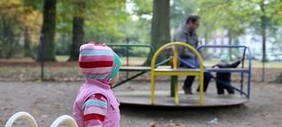 Kommunikation neu lernen: Was Autismus für Familien bedeutet