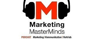 Podcast Marketing MasterMinds E21: E-Commerce + Online-Shops