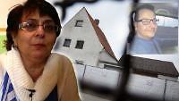 """BILD auf Spurensuche - """"Meine Nichte hatte Kontakt zum Horror-Paar"""