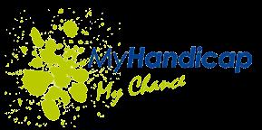 Spenden: Stiftung MyHandicap