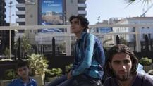 Griechenland-Krise bringt Flüchtlinge in Not
