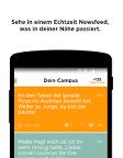 Jodel App für Android, Apple iOS - Test und Usermeinungen   handytarife.de