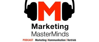 Marketing MasterMinds - E22 - mobile Optimierung