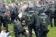 Die wichtigen Fragen bleiben - Neueste Nachrichten aus Potsdam