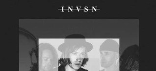 INVSN »INVSN« Review