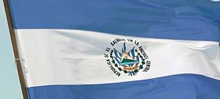 El temor a la verdad en El Salvador