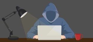 The Biggest Hacker Whodunnit of the Summer