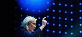 Didier Eribon über französische Zustände: Negative Leidenschaften