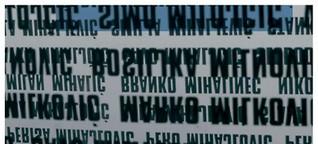 Mythos Partizan. (Dis-)Kontinuitäten der jugoslawischen Linken: Geschichte, Erinnerungen und Perspektiven