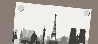 Trauer nach dem Auslandssemester: Warum es so schwer ist, wieder zu Hause anzukommen