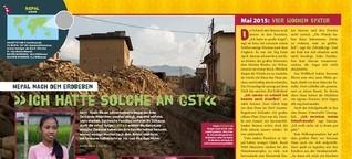 Geolino – Simran und das Erdbeben in Nepal.pdf