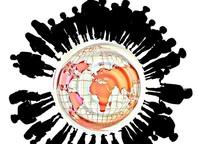 Indische Megacitys als Labors