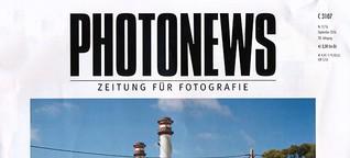 PHOTONEWS »Photokina 2016«