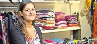 Corporate Volunteering - Soziales Engagement, unterstützt vom Arbeitgeber