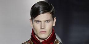 Mode in Deutschland – die Mischung macht's