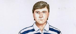 Wer hat Trude (†20) ermordet? | Dieser Skandinavien-Krimi ist ECHT!