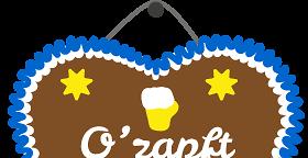 Oktoberfest-Stimmung fürs Büro - Die Wiesn-Soundmachine der SZ