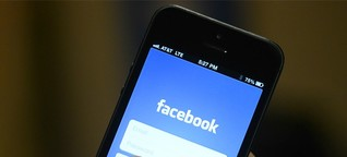 Facebook Messenger: Verschlüsselung, aber leider nicht als Standard