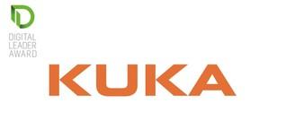Kuka Wissensdatenbank: Weltweit Zugriff auf Mitarbeiter-Know-how
