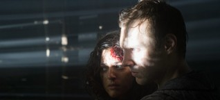 """Remake von """"Blair Witch"""": Horror im Hexenwald - SPIEGEL ONLINE"""
