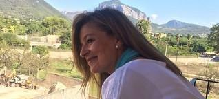 Von der Angestellten zu Aktivistin: Whistleblowerin Ana Garrido Ramos