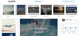torial Blog | Schritt für Schritt zur Webreportage: Pablo
