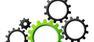 Wie Unternehmen mit Social Collaboration-Lösungen erfolgreicher sind