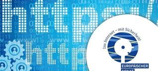 IT-Sicherheit muss interoperabel werden