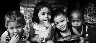 IPA Philippines 2016