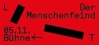 """www.nachtkritik.de """"Wenn der Hintergrund im Vordergrund steht"""" Migranten spielen auf den Sprechbühnen keine Rolle"""