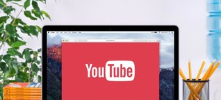 YouTube-Werbung: Diese Möglichkeiten bietet sie