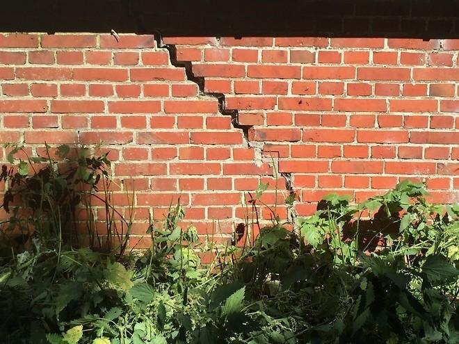 2u7o31dsuf detail image 167944