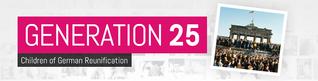 Generation 25
