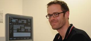 Quereinstieg: Warum Klinikärzte zum Hausarzt umsatteln